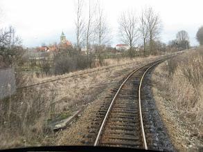 Photo: Bieniów