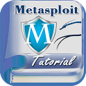 Learn of Metasploit Tutorial Concept and Technique icon