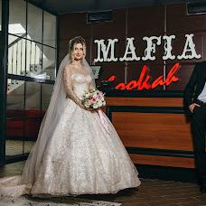 Wedding photographer Sergey Klochkov (KlochkovSergey). Photo of 30.09.2018