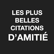 Citations Amitié 1 Latest Apk Download For Android Apkclean