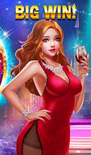 Golden Gorilla - Free Vegas Casino Slots Machines - náhled