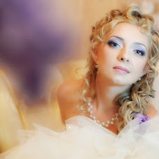 Wedding photographer Kseniya Alimova (alimova). Photo of 24.02.2015