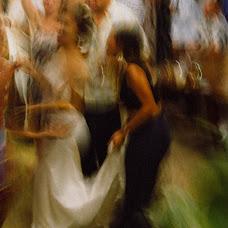 Wedding photographer Trung Dinh (ruxatphotography). Photo of 12.10.2019
