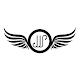 Just Wings Android apk