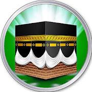 Muslim Taqvimi (Prayer times)