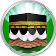 Muslim Taqvimi (Prayer times) apk