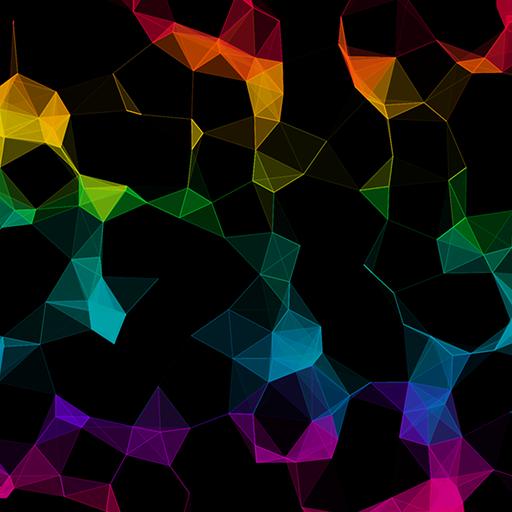 Prism Live Wallpaper APK Cracked Download
