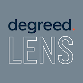Degreed LENS