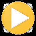 OnAirNOW icon