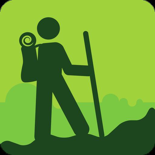WalkMe   Walking Madeira Island Levadas (app)