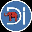 DeepTrip in Catania icon
