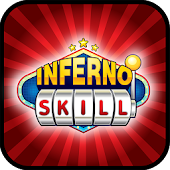 Inferno Skill Android APK Download Free By InfernoSlots