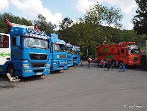 Photo: Treude aus Bad Berleburg Aue