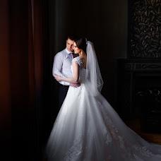 Wedding photographer Ruslan Polyakov (RuslanPolyakov). Photo of 14.05.2017