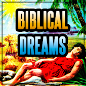 Bible Dreams Meaning (Biblical Dream Interpreter)