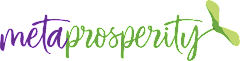 Metaprosperity logo