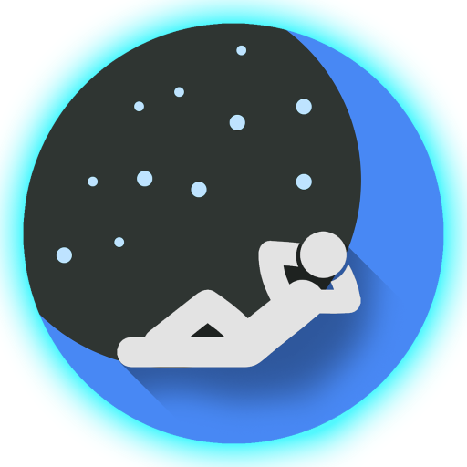 Bedtime Sleep Stories (English) Premium