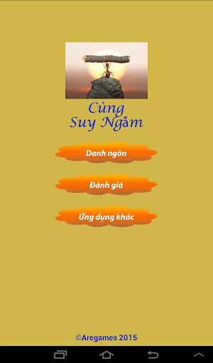 Danh Ngon