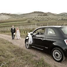 Wedding photographer Giuseppe Chiodini (giuseppechiodin). Photo of 11.11.2015