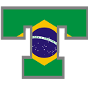 Portuguese Verb Trainer icon