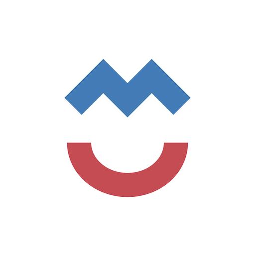 FunByte avatar image
