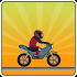 Bike Race Extreme 1.3