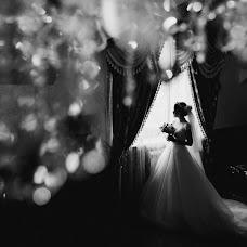 Wedding photographer Duluskhan Prokopev (judoit). Photo of 01.10.2018