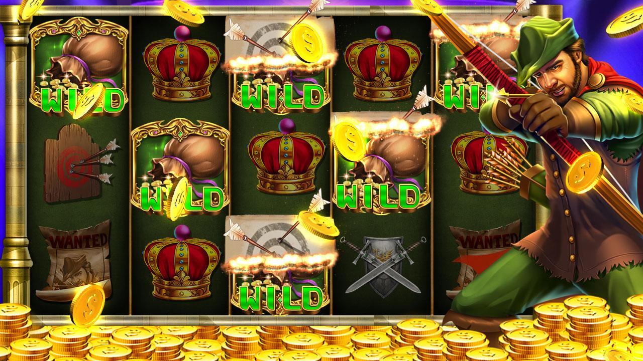 casino las vegas online deluxe slot
