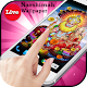 Download Narshimha HD Live Wallpaper For PC Windows and Mac