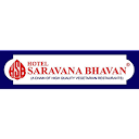 Saravana Bhavan, Saket, New Delhi logo
