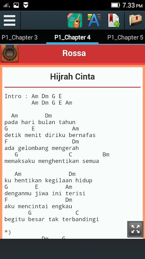 Download Lagu Ayat Cinta : download, cinta, Download, Cinta, Rossa