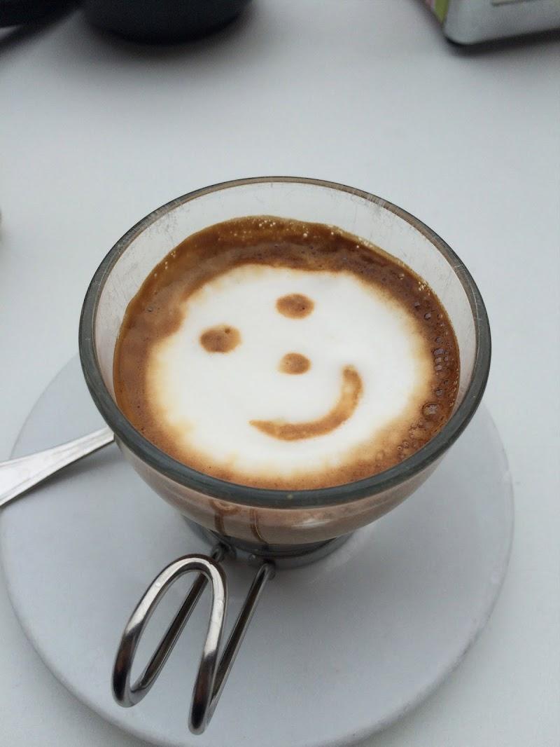 Smile :) di fede_rica1927