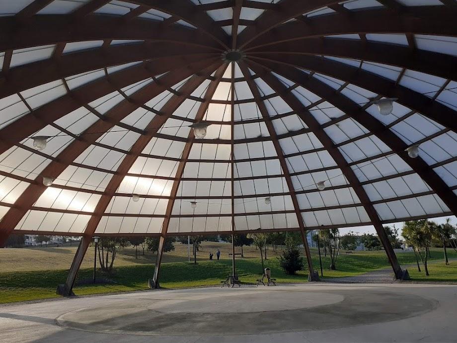Foto Parque de Eirís 20