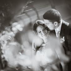 Wedding photographer Evgeniy Viktorovich (archiglory). Photo of 29.10.2014