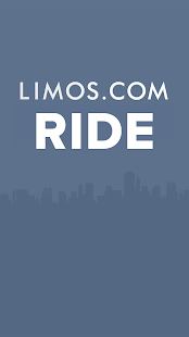 Limos.com - Ride!- screenshot thumbnail