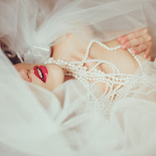 Wedding photographer Evgeniya Zdorovcova (minijohnson). Photo of 10.07.2014