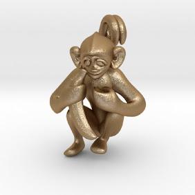 3D-monkeys 153