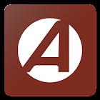 Anthem Church icon