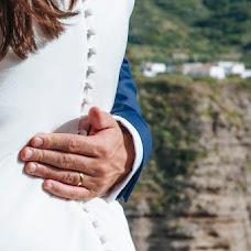 Wedding photographer Stefano Butturini (stefanobutturin). Photo of 07.08.2016