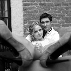 Wedding photographer Olga Begen (FotkaLviv). Photo of 07.02.2015