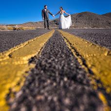 Wedding photographer David Hofman (hofmanfotografia). Photo of 08.12.2017