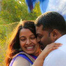 Wedding photographer Bhumit Taunk (taunk). Photo of 10.02.2015