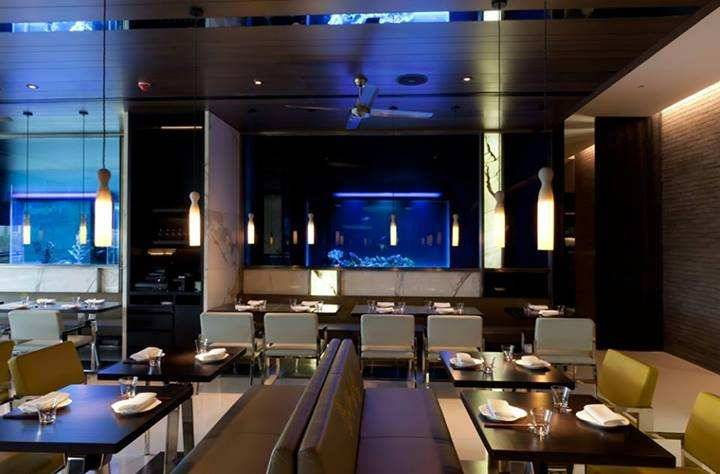 yauatcha-best-restaurants-in-mg-road_image