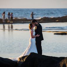 Wedding photographer Idaira Vega (IdairaVega). Photo of 16.05.2016
