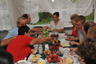 Photo: http://www.niedzwiecki.info/