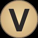 Virtuino Viewer icon