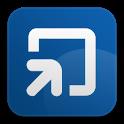 Boursorama pour tablettes icon