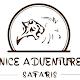 Download Tanzania Safaris For PC Windows and Mac