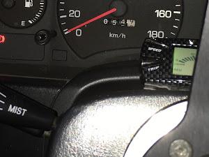 MR2 SW20 SW20  GT 3型 H5年車 のカスタム事例画像 KAW  さんの2020年02月19日20:58の投稿