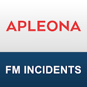 FM Incidents
